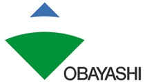 Obayashi VietNam Corporation